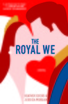 Download The Royal We