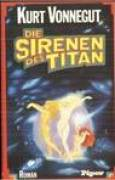 Download Die Sirenen des Titan books