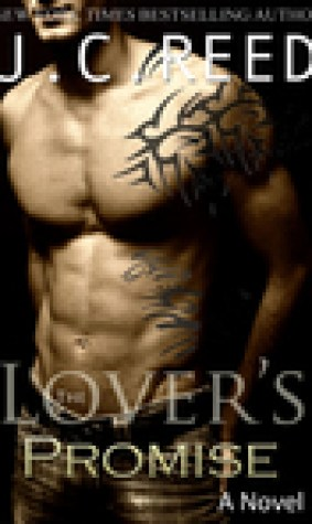 The Lover's Promise (No Exceptions, #3)