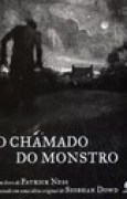 Download O Chamado do Monstro books