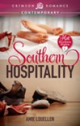 Download Southern Hospitality books