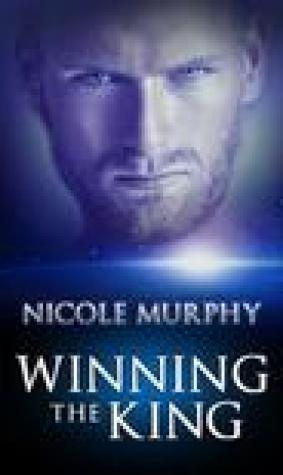 Winning The King (The Jorda Trilogy, #2)