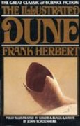 Download The Illustrated Dune (Dune Chronicles, #1) books