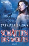 Download Schatten des Wolfes (Alpha & Omega, #1) books