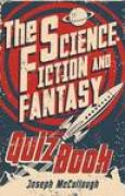 Download The Science Fiction & Fantasy Quiz Book books