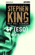 Download It (Eso) Vol. II books