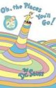 Download Oh, The Places You'll Go! books
