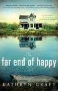 Download The Far End of Happy books