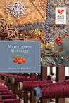 Masterpiece Marriage (Quilts of Love)