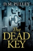 Download The Dead Key books