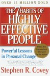 Download The 7 Habits of Highly Effective People: Powerful Lessons in Personal Change
