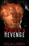 Satan's Revenge (Satan's Sons MC, #2)