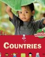 Countries: Mack's World of Wonder