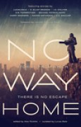 Download No Way Home (A Science Fiction Anthology) books