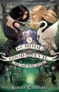 Download The Last Ever After (The School for Good and Evil, #3) books