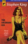 Download The Colorado Kid (Hard Case Crime #13) books