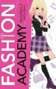 Download Fashion Academy pdf / epub books