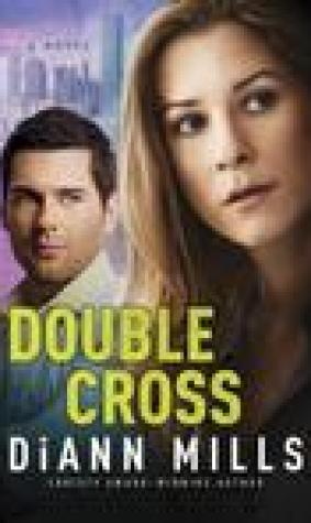 Double Cross (FBI: Houston, #2)