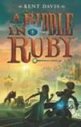 Download A Riddle in Ruby (A Riddle in Ruby, #1) books
