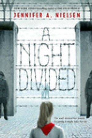 read online A Night Divided