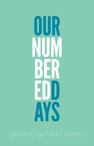 Our Numbered Days