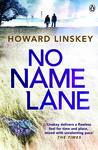 No Name Lane (DC Ian Bradshaw, #1)