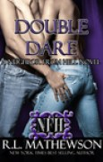 Download Double Dare (Neighbor from Hell, #6) books