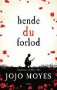 Download Hende du forlod books