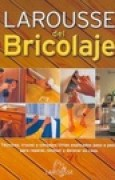 Download Larousse del Bricolage pdf / epub books