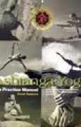 Download Ashtanga Yoga: The Practice Manual pdf / epub books