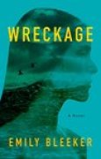 Download Wreckage books