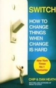 Download Switch: How to Change Things When Change Is Hard books