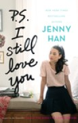 Download P.S. I Still Love You (To All the Boys I've Loved Before, #2) books
