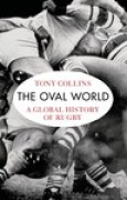 Download The Oval World: A Global History of Rugby pdf / epub books