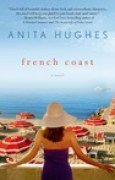 Download French Coast books