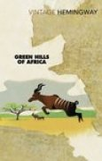 Download Green Hills of Africa books
