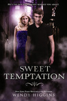 Sweet Temptation (The Sweet Series, #4)