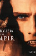 Download Interview Mit Einem Vampir (Chronik der Vampire, #1) books