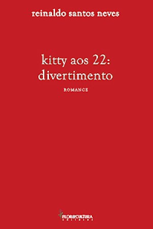 Kitty aos 22: divertimento