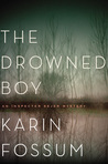The Drowned Boy (Inspector Konrad Sejer, #11)