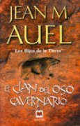 Download El clan del oso cavernario (Los Hijos de la Tierra, #1) books