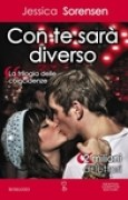 Download Con te sar diverso (The Coincidence, #1) books