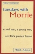 Download Tuesdays with Morrie books