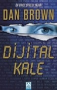 Download Dijital Kale books