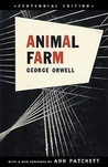 Download Animal Farm
