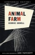 Download Animal Farm pdf / epub books