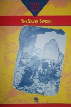 The Silver Sword pdf books