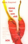 Download Krlek het som chili books