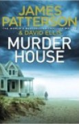 Download The Murder House books