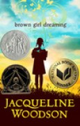 Download Brown Girl Dreaming books